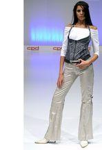 CPD Fashionshow 2005 ..