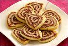 * Cranberry-Cookies *