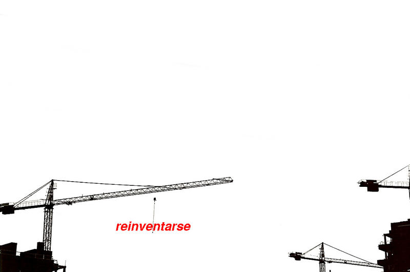 Crane#3