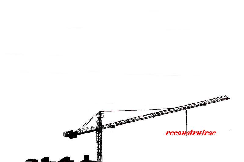 Crane#4