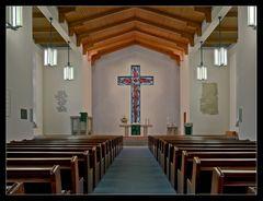 Cranger Kirche