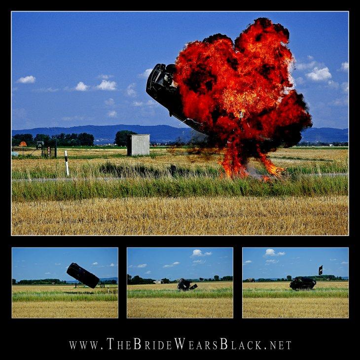 Crash Bumm Bang