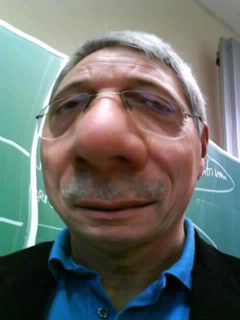 *..craz>-klassenlehrer..*