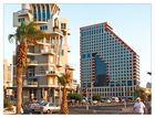 crazy architecture - Tel Aviv