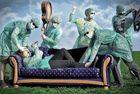Crazy Doctors!