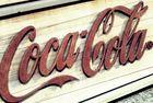 Creencias religiosas: la Coca Cola