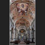 Cremona | San Sigismondo