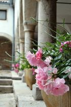 Cres - Franziskanerkloster