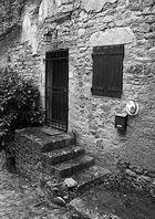 Crestet 3 ( Provence)