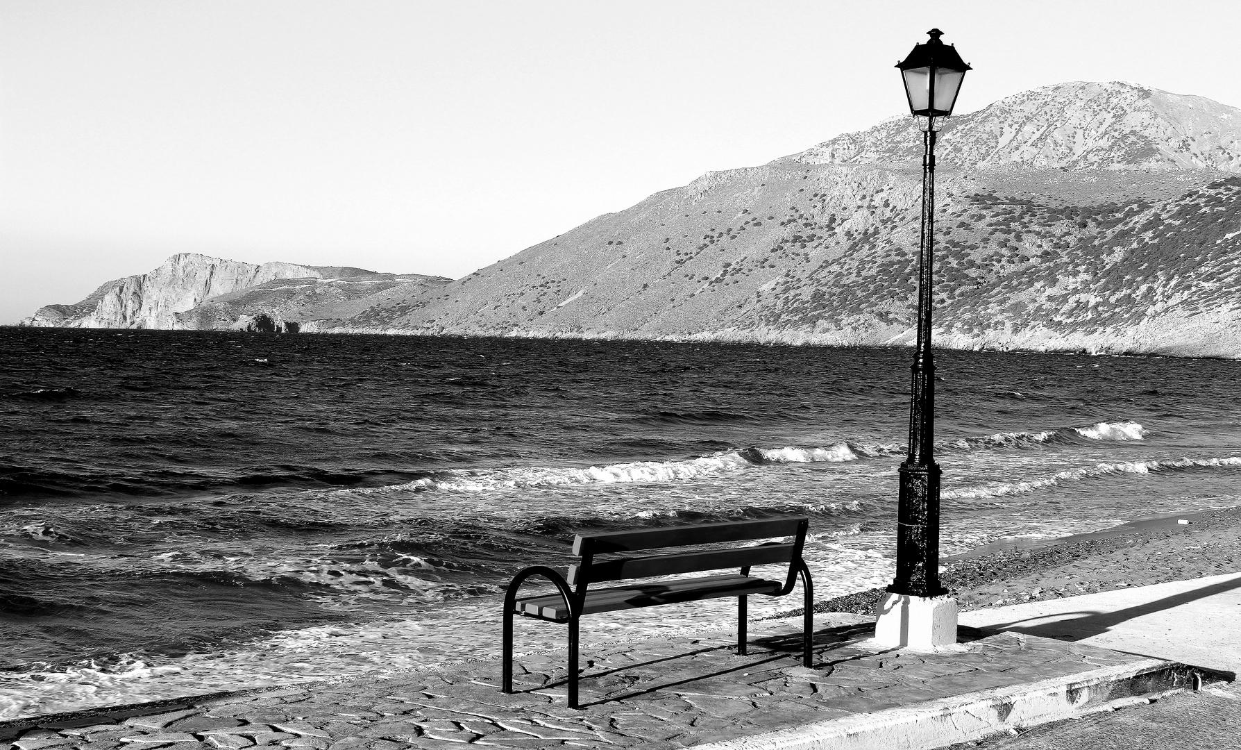 ...Crete
