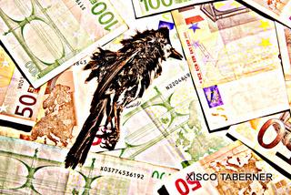 CRISIS - EL EURO MUERE
