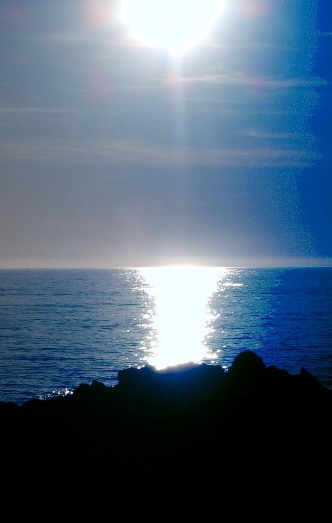 cristal de soleil