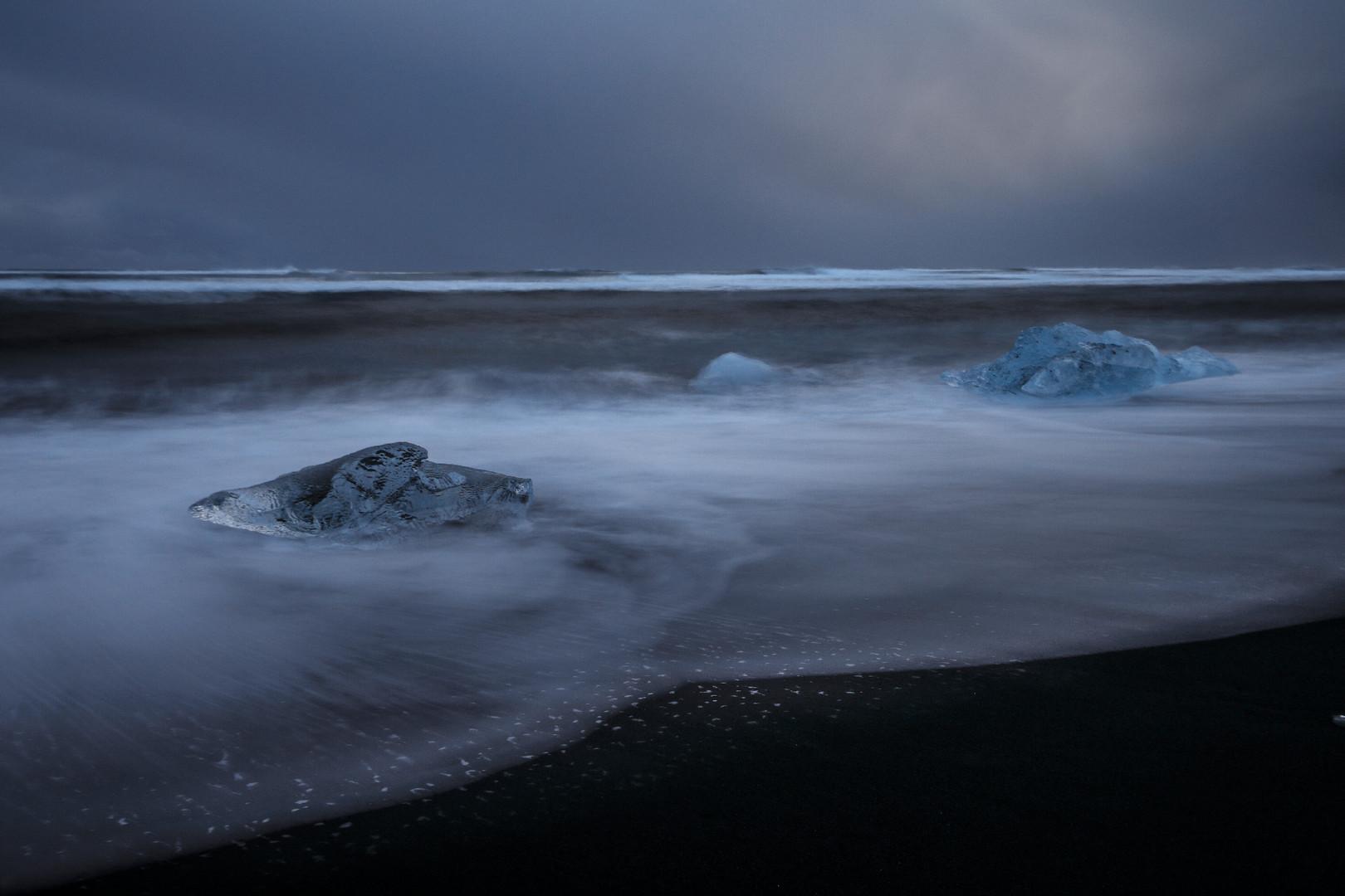cristalli di ghiaccio (11)