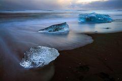 cristalli di ghiaccio (6)
