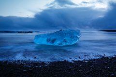 cristalli di ghiaccio (7)