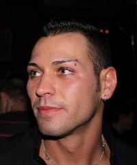 Cristian Bergamasco