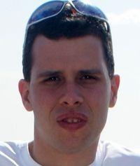 Cristian Persico