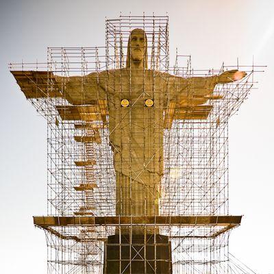 Cristo Renovator
