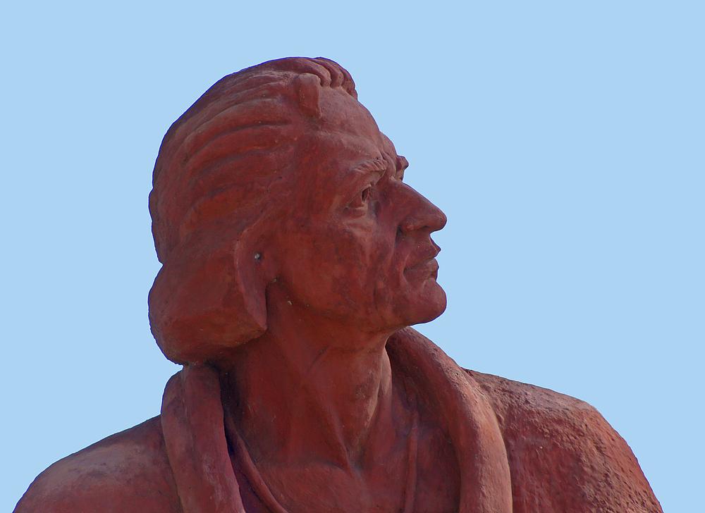 ..Cristóbal Colón 2..