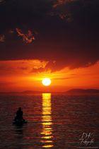 Croatia Sun