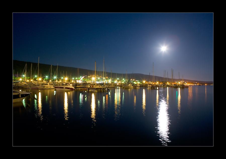 Croatian_nights2