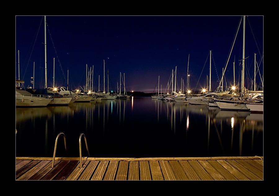 Croatian_nights3