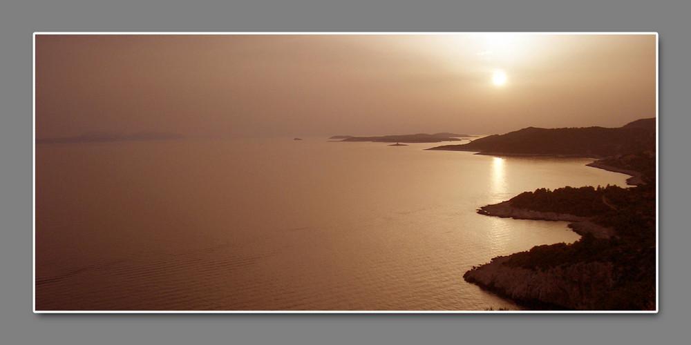 croazia mon amour