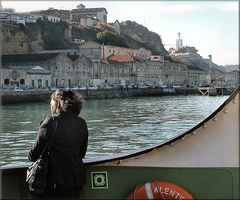Crociera sul fiume Tejo a Lisbona.