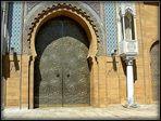 CROISIERE - Escale au MAROC - Casablanca