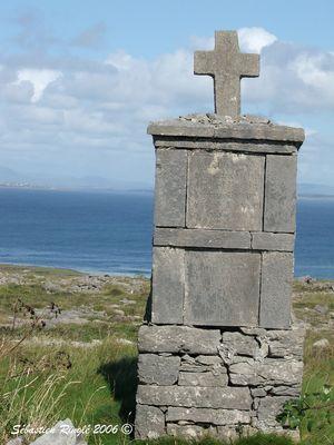 Croix Chrétienne