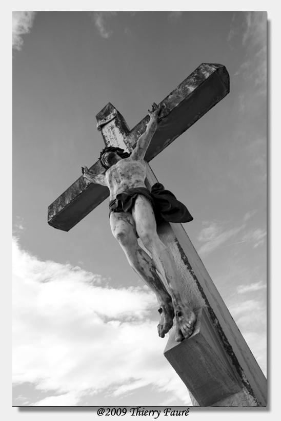 croix des hauts sommets Ariégeois