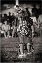 Crow Fair - Teepee Capital Of The World