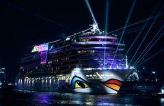 Cruise Days II