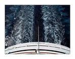 cruise liner I