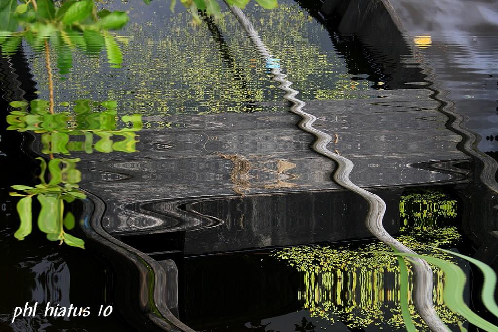cryptage 6