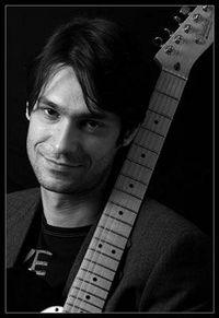 Csaba Fazekas