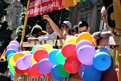 CSD Parade 2017 Riexinger _ _ IMG_0298_w10++Riexinger