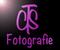 CTS-Fotografie