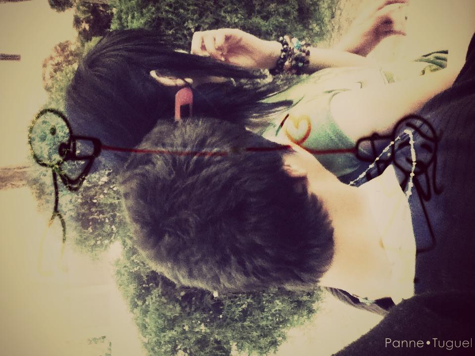 cuatro,meses♥