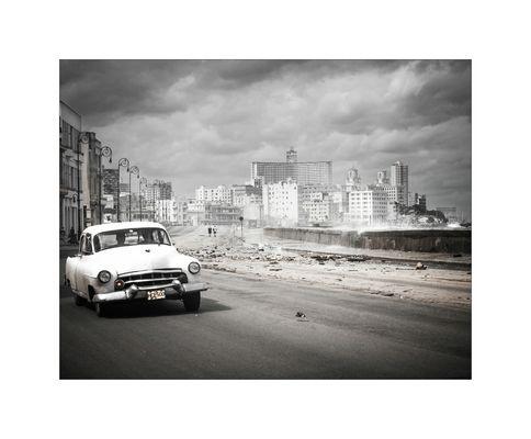Cuba (1)