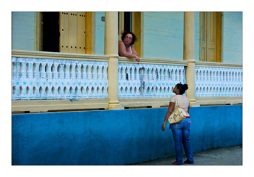 Cuba 111
