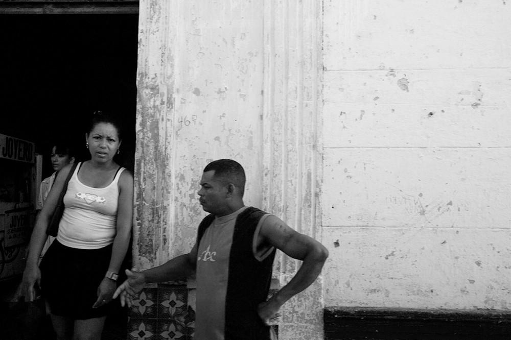 Cuba 2008-03-17 #7