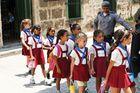 Cuba 3186
