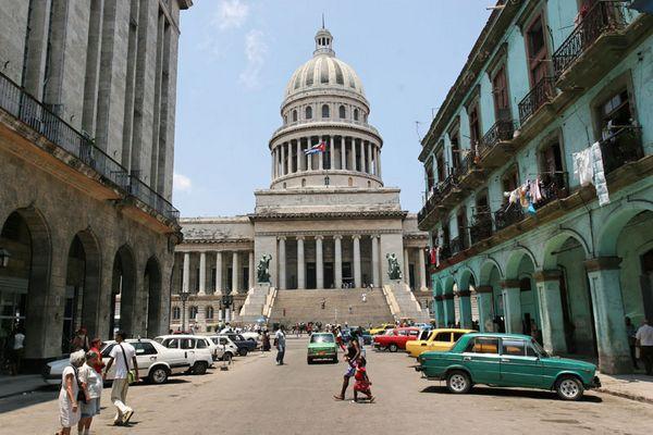 Cuba 3197