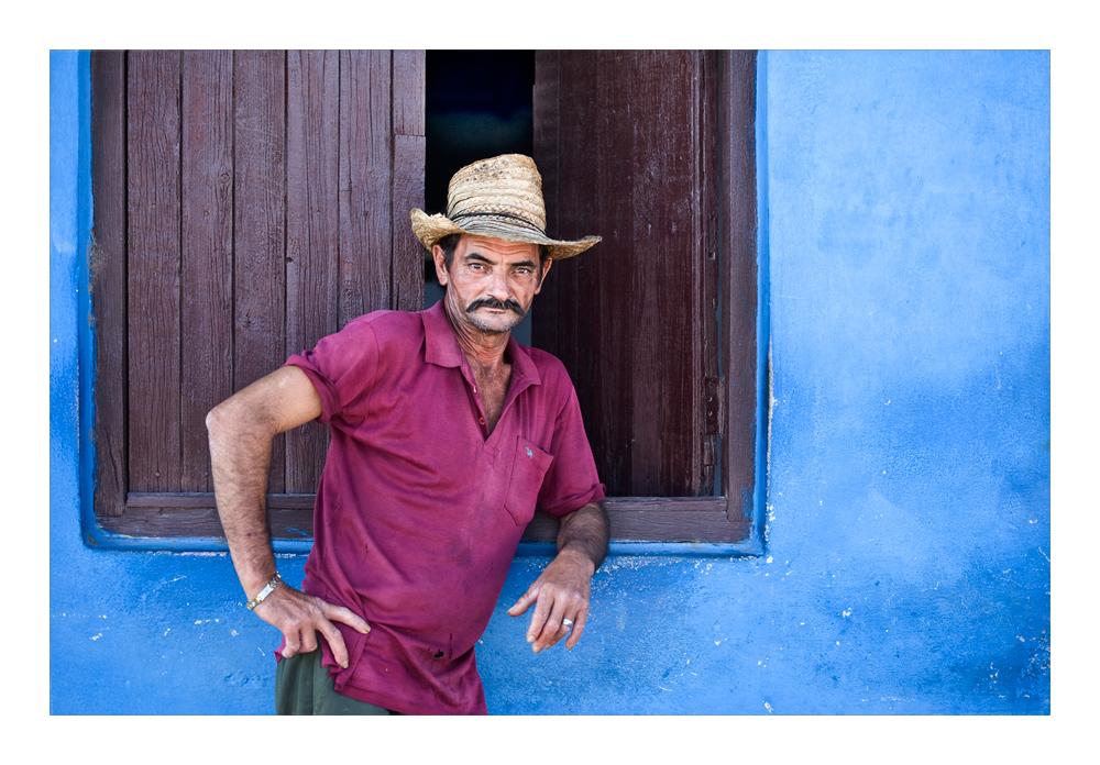 Cuba 73