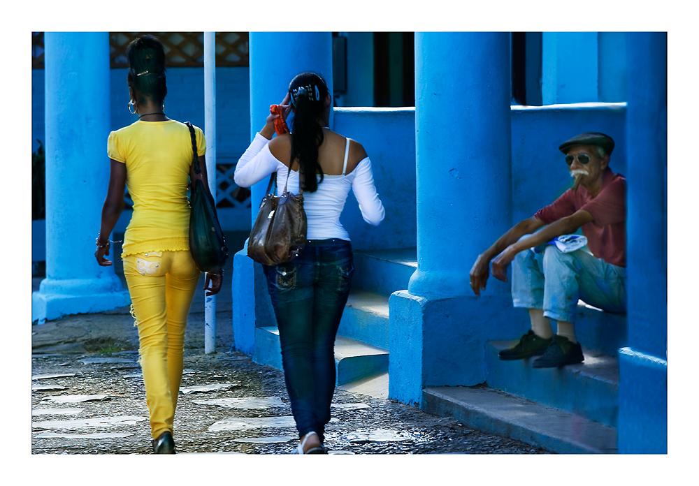 Cuba 74