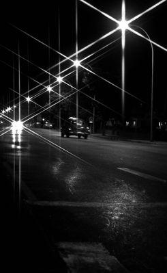 cuba by night