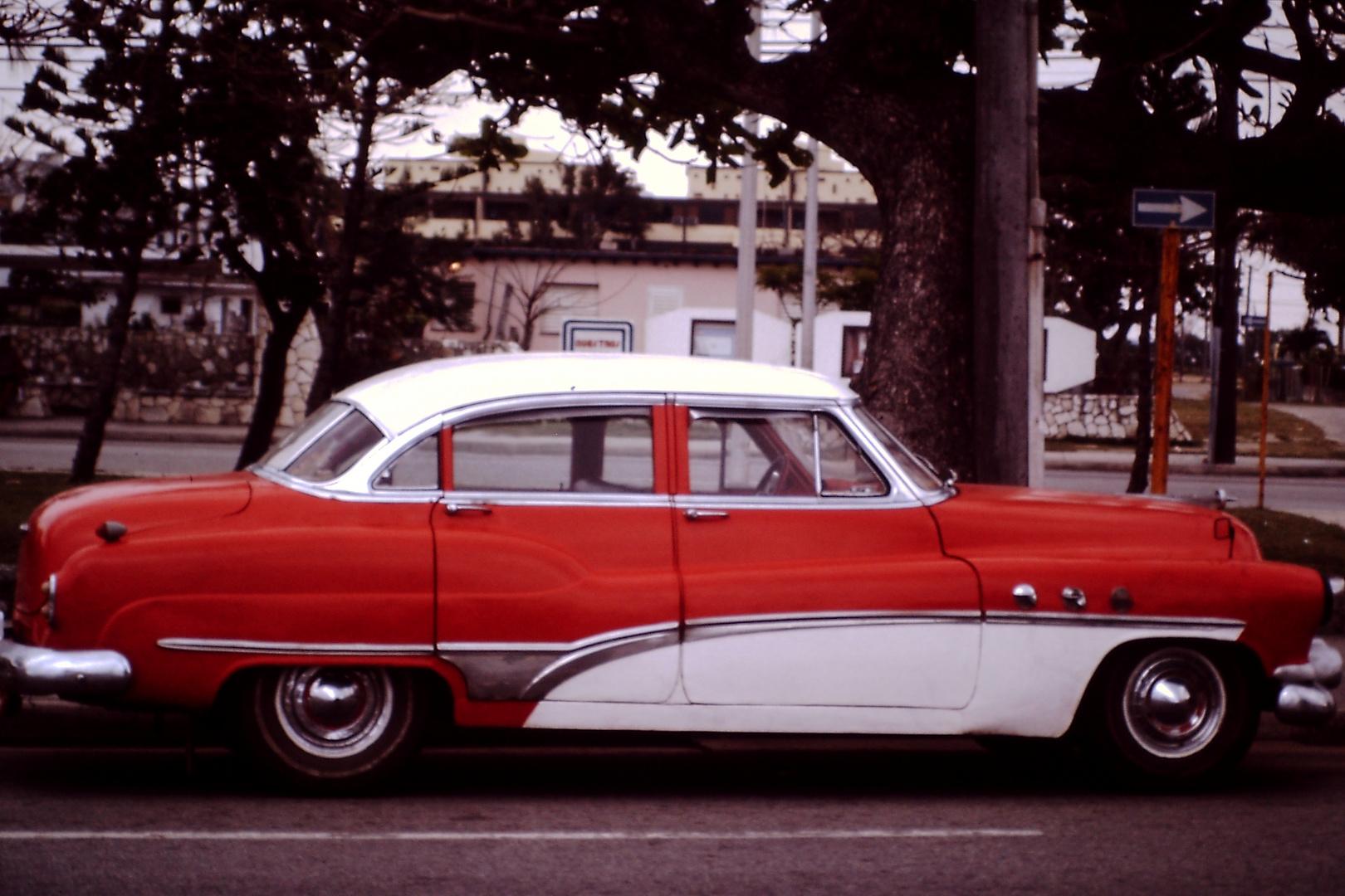 Cuba-Cars 2_87