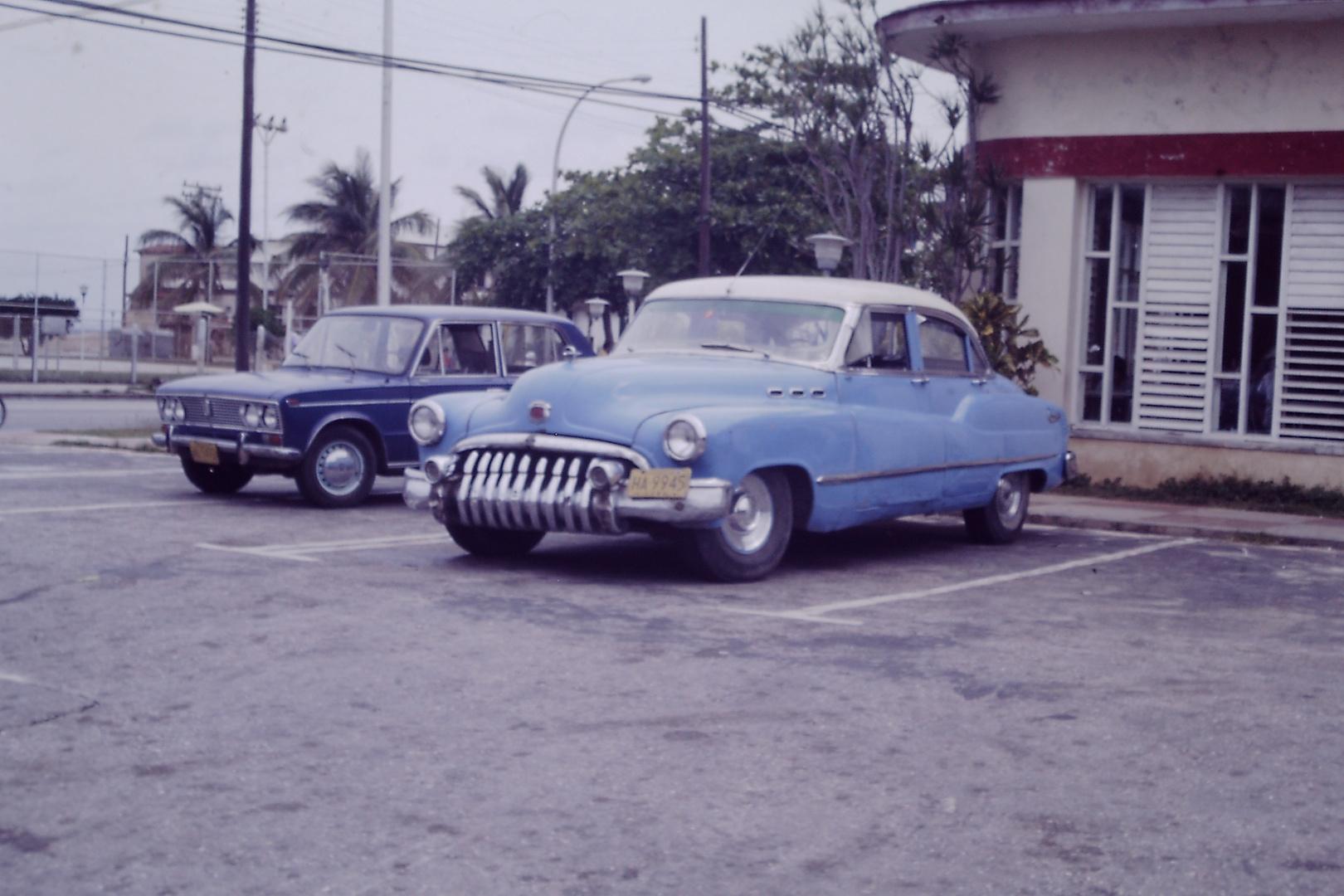 Cuba-Cars 4_87
