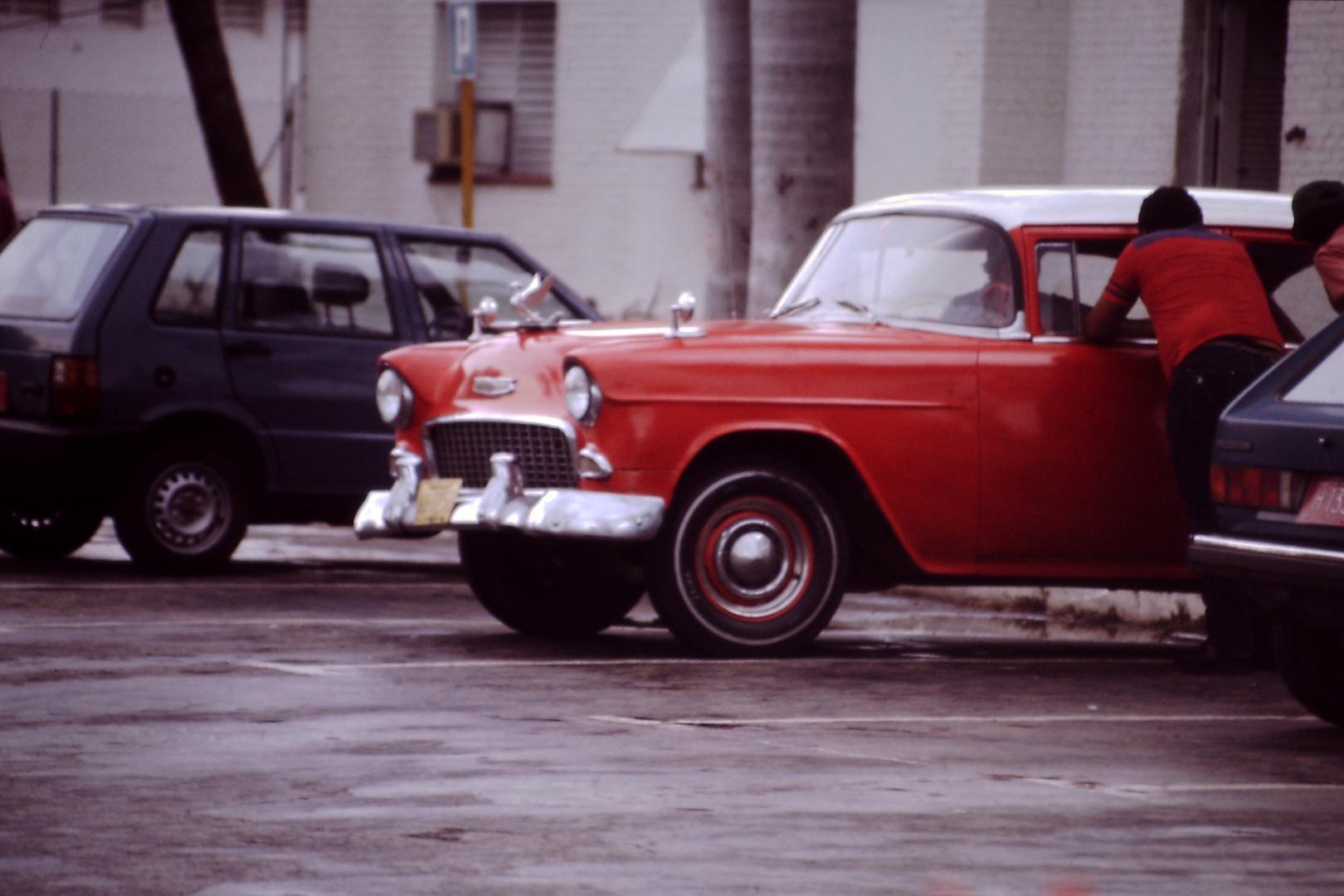 Cuba-Cars 5_87